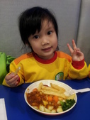 Outing:20121228_123106