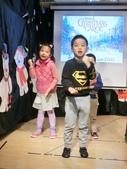 聖誕表演練習照片:CIMG0913.JPG