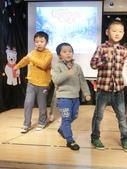 聖誕表演練習照片:CIMG0915.JPG