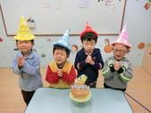 105慶生活動:CIMG6713.JPG
