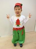 聖誕節活動服裝照:CIMG0731.JPG