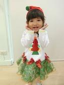 聖誕節活動服裝照:CIMG0752.JPG