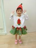 聖誕節活動服裝照:CIMG0776.JPG