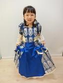 畢業典禮服裝照:CIMG6365.JPG