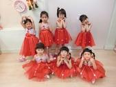 聖誕節活動服裝照:CIMG0903.JPG