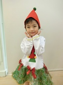 聖誕節活動服裝照:CIMG0780.JPG