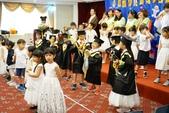 畢業典禮活動:DSC08272.JPG