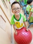 中文課程:1535448605392.jpg