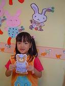 The Star Student(每週之星):DSC00013.JPG