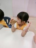 中文課程:CIMG0432.JPG