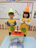 107慶生活動:CIMG1408.JPG