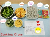 Cooking Class:CIMG6109.JPG