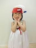 聖誕節活動服裝照:CIMG0529.JPG