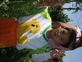 2009 Field Trip校外教學:DSCF4435.JPG
