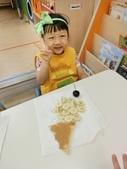 Cooking Class:CIMG5888.JPG