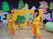 2008活動記事:DSC00546.JPG
