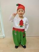 聖誕節活動服裝照:CIMG0723.JPG