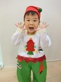 聖誕節活動服裝照:CIMG0735.JPG