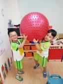 中文課程:1535448596276.jpg