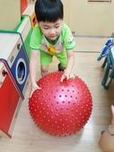 中文課程:1535448603145.jpg