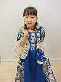 畢業典禮服裝照:CIMG6370.JPG