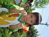 2009 Field Trip校外教學:DSCF4424.JPG