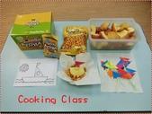 Cooking Class:CIMG5553.JPG