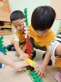 pre-school skills:15.jpg