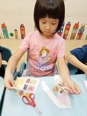 中文課程:j29.jpg
