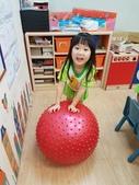 中文課程:1535448599430.jpg