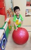 中文課程:1535448600813.jpg