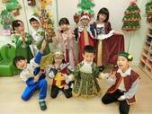 聖誕節活動服裝照:CIMG2490.JPG