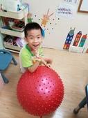 中文課程:1535448606421.jpg