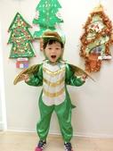聖誕節活動服裝照:CIMG2158.JPG