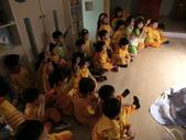 108年校外教學:CIMG4287.JPG