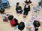 Music Class:CIMG3445.JPG