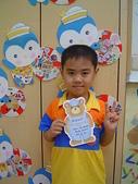 The Star Student(每週之星):DSC00016.JPG