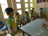 Science Class:CIMG3717.JPG