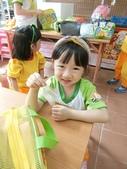 108年校外教學:CIMG0196.JPG
