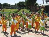 2009 Field Trip校外教學:DSCF4436.JPG
