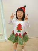 聖誕節活動服裝照:CIMG0771.JPG
