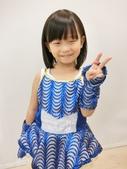 畢業典禮服裝照:CIMG7403.JPG