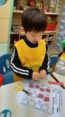 pre-school skills:1552018841591.jpg