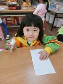 108年校外教學:CIMG0202.JPG
