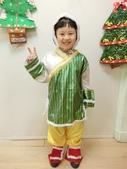 聖誕節活動服裝照:CIMG2425.JPG