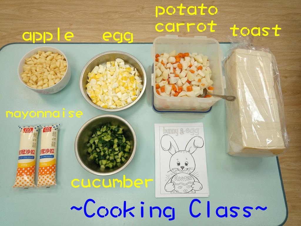 Cooking Class:IMG20200408153059.jpg