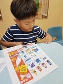 中文課程:j27.jpg