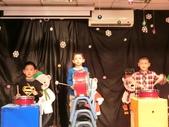 聖誕表演練習照片:CIMG0942.JPG
