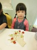 Cooking Class:CIMG0148.JPG