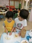 Cooking Class:CIMG3932.JPG